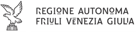 Regione FVG