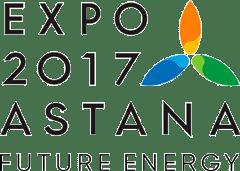 Expo Astana 2017