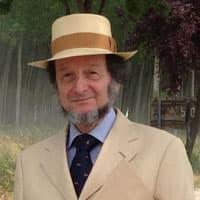 Giorgio-Linda1-200x200