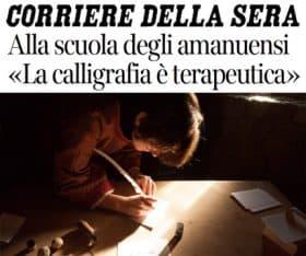 2015-06-19-Corriere-430x360