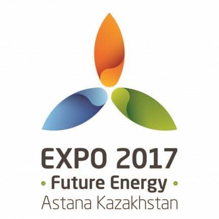 Expo 2017 Astana Kazakhistan