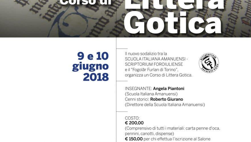 Locandina_A3_Littera_Gotica_Torino