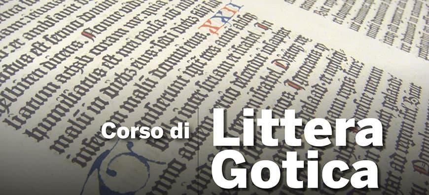 Corso-Littera-Gotica-870x395