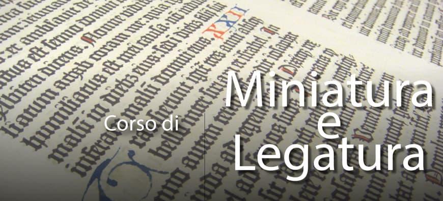 Miniatura-e-Legatura-870x395