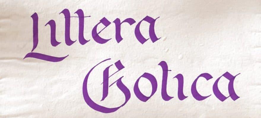 Littera-Gotica-1280x720