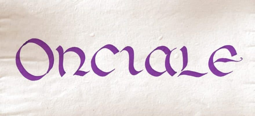 Onciale-1280x720